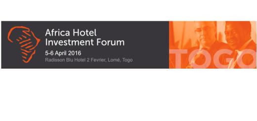 Africa Hotel investment Forum [AHIF]