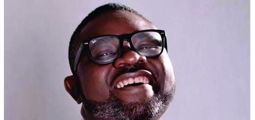 Henry Ogbonna, CEO, TATAFISH.