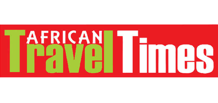 African Travel Times Magazine.