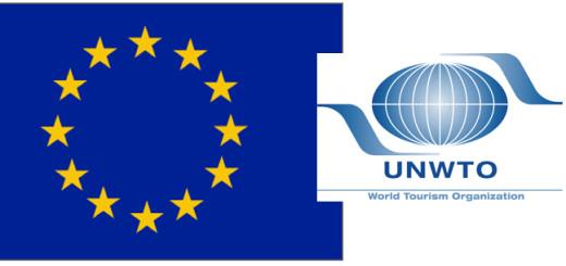 European Union/UNWTO
